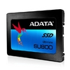 "SSD 256GB Adata Ultimate SU800, 2.5"",SATA 3"