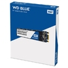 SSD 250GB WD Blue, M.2 2280, SATA 3