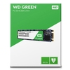 SSD 480GB WD Green, M.2 2280, SATA 3