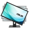"27"" LED ASUS VP278H, 100Mln:1, 1ms, HDMI"