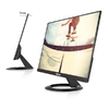 "22"" LED ASUS VZ229HE, 80Mln:1, 5ms, IPS,HDMI/D-Sub"