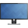 "22"" LED Dell E2216H, 1000:1, 5ms, DP/D-Sub"