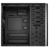 Case Antec Standard ATX Value VSK4000B-U3/U2,Black