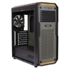 Case Antec ATX Gaming GX909 Window, Military Green