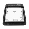 "Ext case U3.0-to-SATA2.5"", Sharkoon Alum."