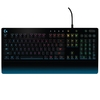 Keyboard Logitech G213 RGB Gaming