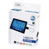 TV Stick DVB-T for iPad2&iPhone4, LogiLink VG0014