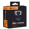 Video Camera Canyon CNE-CWC3, 2.0Mpx 1080P, w Mic
