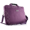 "Notebook Bag 15.6"", Modecom Greenwich, Purple"