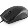 Mouse Logic LM-12 Optical, Black