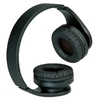HEADSET Bluetooth Value 15.99.1305, Stereo, Black