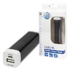 Power Bank Mobile 2200mAh, LogiLink PA0064