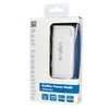 Power Bank Mobile 5000mAh, LogiLink PA0084