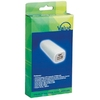 Power Bank Mobile 2600mAh, Value (19.99.2020)