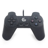 Game Pad JPD-UB-01, USB, GMB