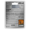 ARCTIC MX-2 Thermal Compound, 4g