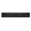 "HDD Ext Seagate Expansion, 1TB, 2.5"", U3.0, Black"