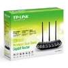 Wi-Fi AC Gb Router TP-Link Archer C2, 900Mbps