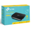 TP-LINK TL-SG1005D, GIGA 5x Switch