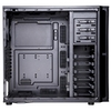 Case Antec XL-ATX Performance P280, Black