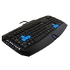 Keyboard Sharkoon Skiller Gaming