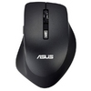 Mouse Asus Wireless WT425, Black