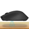 Mouse Logitech M280 Wireless for NB, Black