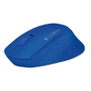 Mouse Logitech M280 Wireless for NB, Blue