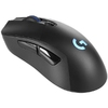 Mouse Logitech G703 Wireless Gaming