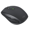 Mouse Logitech Wireless MX Anywhere 2S, Graphite