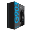 Mouse Logitech G903 Lightspeed Wireless Gaming