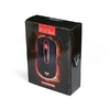 Mouse Modecom Volcano MC-GMX2 Gaming, USB, Black