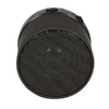 Speaker LogiLink SP0051, Bluetooth, 3W, Black