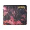 Mouse Pad Gaming, League, 17506