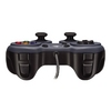 Game Pad Logitech F310