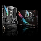 MB ASUS ROG STRIX Z270F GAMING, DP/HDMI/DVI, 4xD4