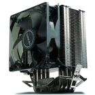 Cooler CPU Antec A40 Pro, 1366/115x/775/all AMD