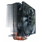 Cooler CPU Antec C400, 2011/1366/115x/775/all AMD
