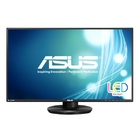 "27"" LED ASUS VN279QLB, 100Mln:1, 1ms, AMVA,HDMI,DP"