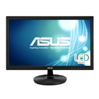 "22"" LED ASUS VS228NE, 50Mln:1, 5ms, DVI-D/D-Sub"
