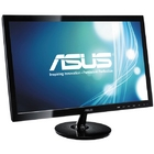 "24"" LED ASUS VS248HR, 50Mln:1, 1ms, HDMI/DVI-D"