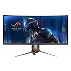 "34"" LED ASUS ROG PG348Q, 21:9, 10bit IPS, DP/HDMI"