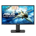 "27"" LED ASUS MG278Q, 2K 144Hz, 1ms, DP1.2/HDMI/DVI"
