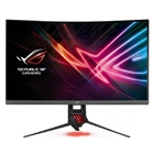 "32"" LED ASUS ROG XG32VQ,VA 2K 144Hz, 4ms, DP/HDMI"