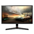 "24"" LED LG 24MP59G-P, Mega, 5ms, IPS,HDMI/DP/D-Sub"