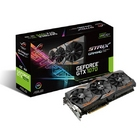 ASUS-ROG STRIX-GTX1070-O8G-GAMING, DDR5
