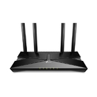 Wi-Fi AX Gbit Router TP-Link Archer AX10, 1500Mbps