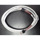 Patch cable S/FTP Cat. 5e 3m IBM