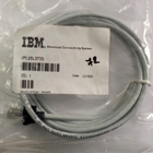 Patch cable UTP Cat. 5e 2m IBM