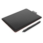 WACOM One Medium CTL-672-N
